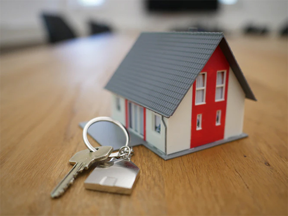 3 Ways You Can Finance Your Dream Home