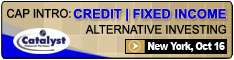 http://catalystforum.com/events/credit-fixed-income-alternative-investing-4/