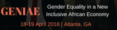 http://www.k2africa.com/events/gender-equality-in-a-new-inclusive-african-economy/
