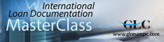 https://glceurope.com/international-loan-documentation-masterclass-details/?utm_source=privatebanking&utm_medium=media_partner&utm_campaign=ILDMC