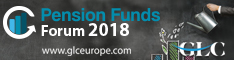https://glceurope.com/pan-european-pension-forum-details/?utm_source=PrivateBanking&utm_medium=Media_Partner&utm_campaign=PF1