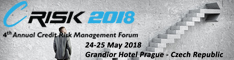 https://glceurope.com/4th-annual-credit-risk-management-forum-details/?utm_source=PrivateBanking&utm_medium=Media_Partner&utm_campaign=CR4