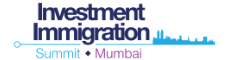 https://investmentimmigrationsummit.com/mumbai/