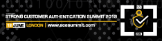 https://www.sca-summit.com/
