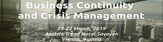 https://glceurope.com/business-continuity-and-crisis-management-masterclass-details/?utm_source=private_banking&utm_medium=media_partner&utm_campaign=BCCMMC