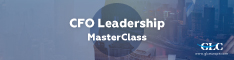 https://glceurope.com/cfo-leadership-masterclass-details/?utm_source=private_banking&utm_medium=media_partner&utm_campaign=CFOLMC