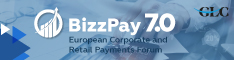 https://glceurope.com/bizzpay-7-european-corporate-and-retail-payments-forum-details/?utm_source=private_banking&utm_medium=media_partner&utm_campaign=BP7