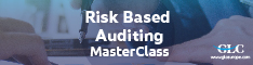 https://glceurope.com/risk-based-auditing-masterclass-details/?utm_source=private_banking&utm_medium=media_partner&utm_campaign=RBAMC