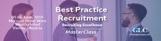 https://glceurope.com/best-practice-recruitment-recruiting-excellence-masterclass-details/?utm_source=private_banking&utm_medium=media_partner&utm_campaign=BPRMC