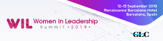 https://glceurope.com/women-in-leadership-summit-details/?utm_source=private_banking&utm_medium=media_partner&utm_campaign=WILS