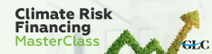 https://glceurope.com/climate-risk-financing-masterclass-details/?utm_source=private_banking&utm_medium=media_partner&utm_campaign=CRFMC
