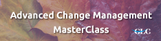https://glceurope.com/advanced-change-management-masterclass-details/?utm_source=private_banking&utm_medium=media_partner&utm_campaign=ACMMC