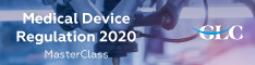 https://glceurope.com/medical-device-regulation-2020-masterclass-details/?utm_source=private_banking&utm_medium=media_partner&utm_campaign=MDRMC
