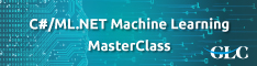 https://glceurope.com/machine-learning-masterclass-details/?utm_source=private_banking&utm_medium=media_partner&utm_campaign=AMLMC