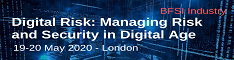 https://bisgrp.com/event/digital-risk-banking-conference-london-may2020/