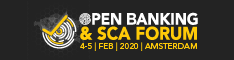 https://www.kinfos.events/open-banking-and-sca-forum/
