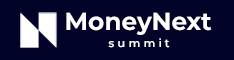 https://moneynextsummit.com/