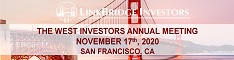 https://www.linkbridgeinvestors.com/thewest-investors-annualmeeting