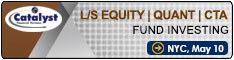 https://catalystforum.com/events/l-s-equity-quant-cta-fund-investing/