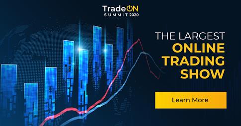 TradeON Summit