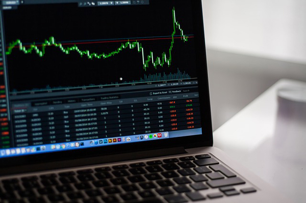 Using RSI To Buy Or Sell A Stock