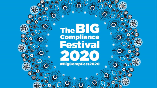 The BIG Compliance Festival