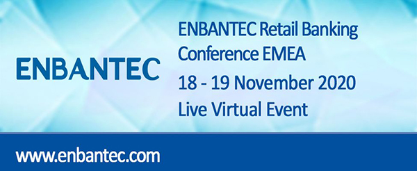 ENBANTEC 2020 Conference