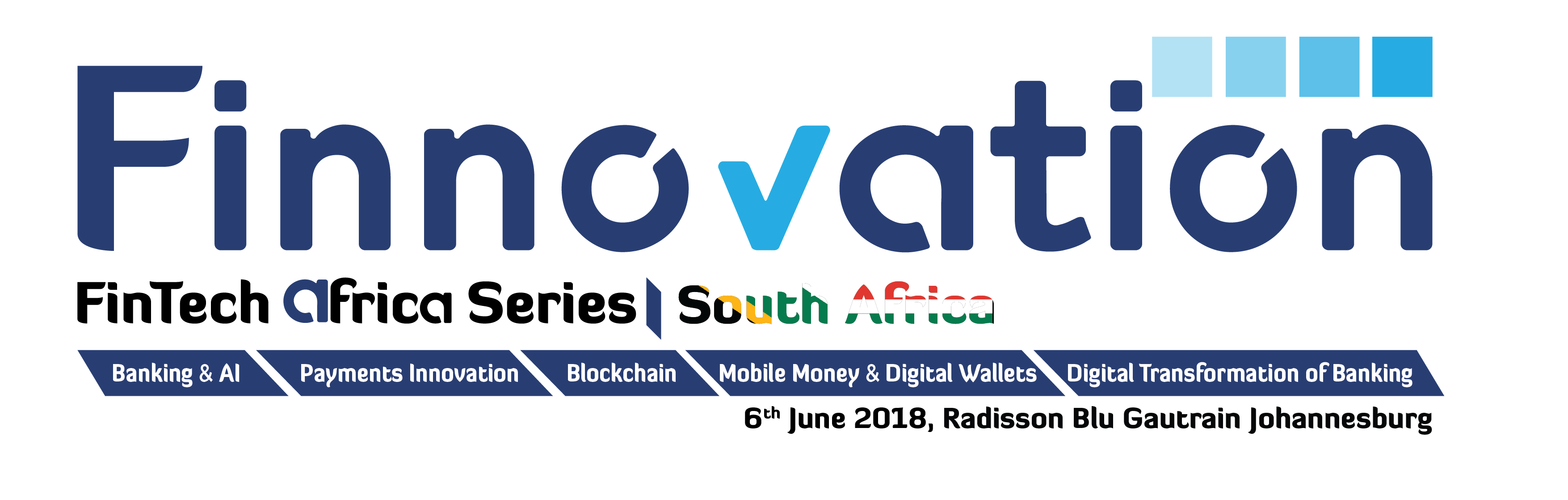 FinTech in South Africa