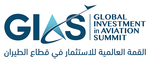 Global Investment In Aviation Summit 2020