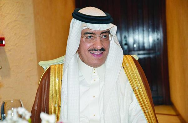 H.E.-Dr.-Bandar-Hajjar