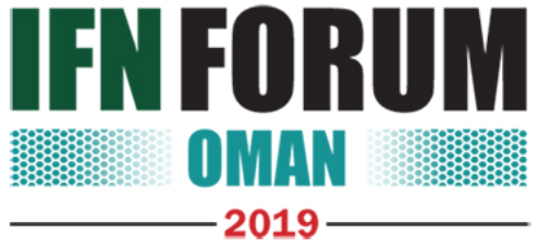 IFN Oman Forum