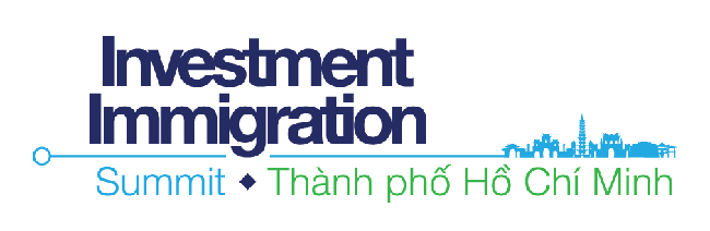 2nd Annual Investment Immigration Summit HCMC
