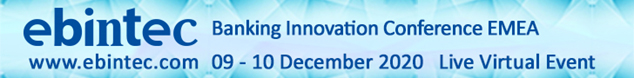 EBINTEC Banking Innovation Conference EMEA
