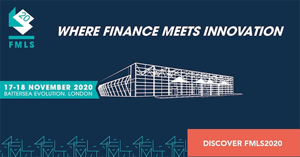 Where Finance Meets Innovation